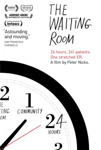 the-waiting-room-film-poster